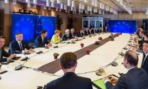 New Eurogroup on Wednesday