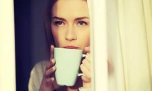 Γιατί ο καφές προκαλεί κακοσμία του στόματος;