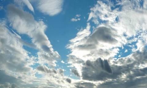 Weather Forecast: Fair on Wednesday