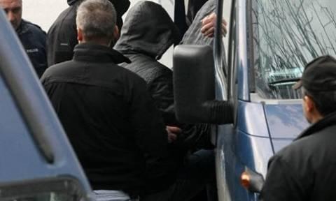 Γιος γνωστού επιχειρηματία σε οργάνωση που διακινούσε ναρκωτικά - Δώδεκα συλλήψεις