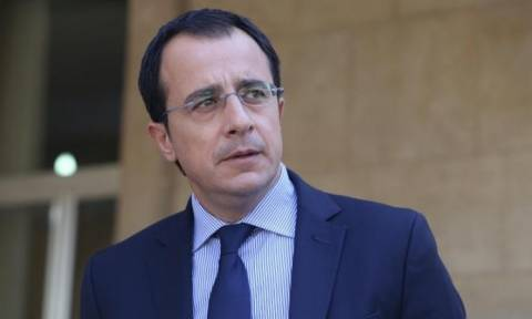 «Υπάρχει έδαφος για συμφωνία μεταξύ ελληνικής κυβέρνησης και θεσμών»