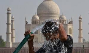 Πακιστάν: Ξεπέρασαν τους 700 οι νεκροί από το κύμα καύσωνα