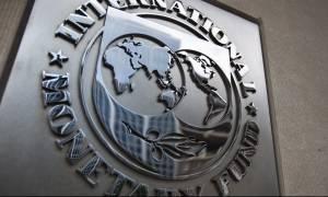 Ξένα ΜΜΕ: Το ΔΝΤ εκφράζει διαφωνία για τις προτεινόμενες από την Ελλάδα μεταρρυθμίσεις