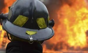 Μεξικό: 16 νεκροί από πυρκαγιά σε οίκο ευγηρίας