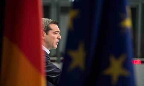 Προσέγγιση θέσεων στο Eurogroup