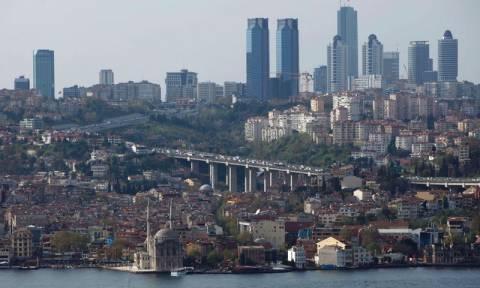 Τουρκία: Αύξηση 19,4% στις πωλήσεις κατοικιών, το Μάιο