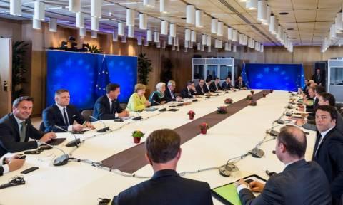 Eurogroup: Έφτασε η ημέρα της κρίσης για τη συμφωνία