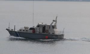 Ανατολικό Αιγαίο: 237 μετανάστες διασώθηκαν μέσα σε 24 ώρες