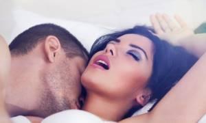Τι λέει η αριθμολογία για την σεξουαλική σου ενέργεια