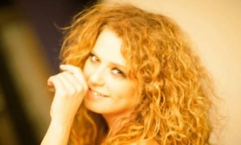 Ελένη Τσαλιγοπούλου και boğaz musique στην Επίδαυρο