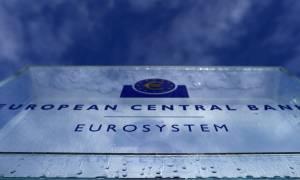 Νέα αύξηση του ELA από την ΕΚΤ την Τετάρτη