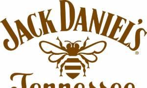 Jack Daniel's: A Little Bit of Ηoney, a Whole Lot of Jack! (photos)