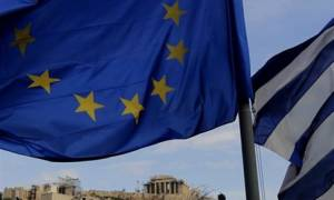 Reuters: Αντιπρόταση συμφωνίας κατέθεσαν οι θεσμοί στην Ελλάδα