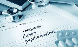 Εμβόλιο για τον HPV: Πιστός σύντροφος... ζωής