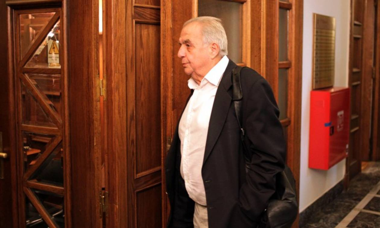 ΠΓ ΣΥΡΙΖΑ: Παράλογοι οι δανειστές - Συμφωνία και για το χρέος που θα επιβαρύνει τους έχοντες