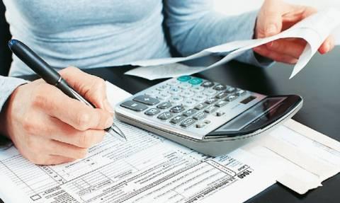 Παράταση έως τις 27 Ιουλίου για τις δηλώσεις φορολογίας