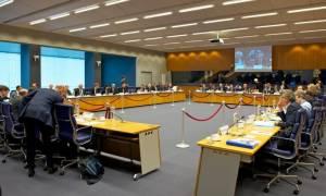 Σε εξέλιξη το κρισιμότερο Eurogroup για την Ελλάδα