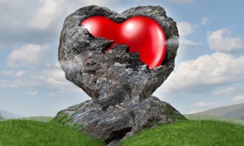 Ανεπαίσθητα σημάδια που δείχνουν πρόβλημα στην καρδιά