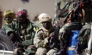 Νιγηρία: Τουλάχιστον 42 νεκροί από επίθεση της Μπόκο Χαράμ