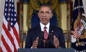 Η Ουάσιγκτον προχωρά σε αλλαγές στην πολιτική της για τους ομήρους