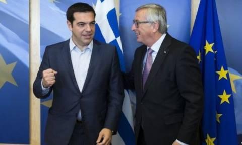Greece debt crisis: Talks to resume in Brussels
