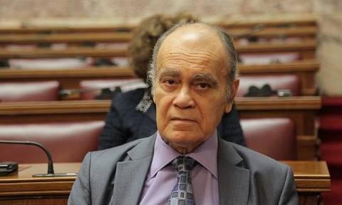 Ρωμανιάς: Ζητούν ισοδύναμα για την κατάργηση της ρήτρας μηδενικού ελλείμματος
