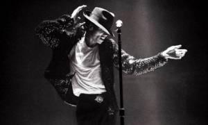 Έξι χρόνια χωρίς τον «Βασιλιά της pop»
