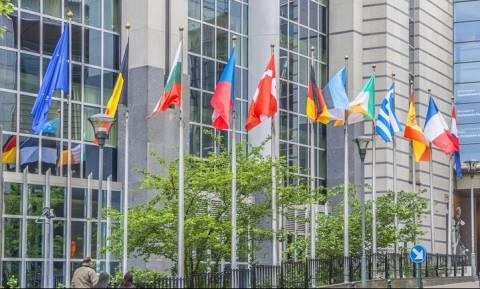 Eurogroup: «Εποικοδομητικές» οι διαβουλεύσεις των τεχνικών κλιμακίων