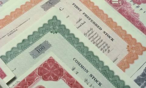 Bloomberg: Η συμφωνία φέρνει και χρήματα από τις αγορές ελληνικών ομολόγων