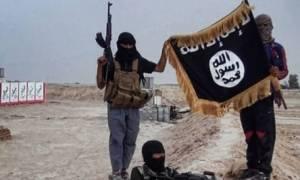 Συρία: «Οι τζιχαντιστές μπήκαν στο Κομπάνι από την Τουρκία»