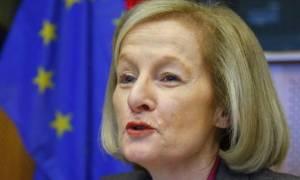 Ντανιέλ Νουί: Περιμένουμε να βγει λευκός καπνός στις Βρυξέλλες