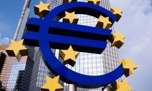 ΕΚΤ: Αμετάβλητο το όριο του ELA