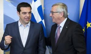 Θρίλερ με το έγγραφο που θα κατατεθεί στο Eurogroup