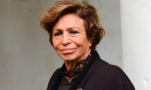 Πρωτοβουλία υπέρ της Ελλάδας από ιταλική εφημερίδα-«Εγώ παραιτούμαι από το χρέος»