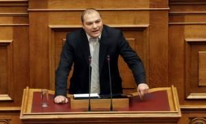 Υπόθεση Χρυσής Αυγής: Αποφυλακίζονται οι Γιώργος Γερμενής και Παναγιώτης Ηλιόπουλος