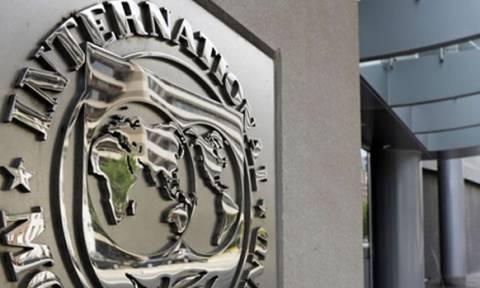 Γερμανοί βουλευτές επέκριναν το ΔΝΤ