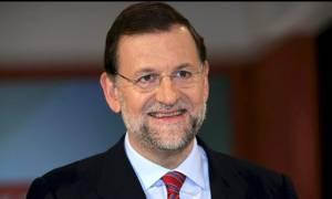 Σύνοδος Κορυφής - Ραχόι: Η Ελλάδα θα πληγεί αν δεν επιτευχθεί συμφωνία (video)