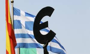 Βρυξέλλες: Η όποια συμφωνία να επικυρωθεί πρώτα από την ελληνική Βουλή