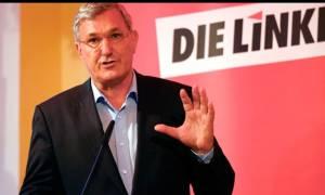 Die Linke: «Λάθος» η πολιτική λιτότητας για την Ελλάδα