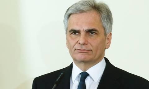 Φάιμαν: Το ελληνικό χρέος πρέπει να καταστεί βιώσιμο