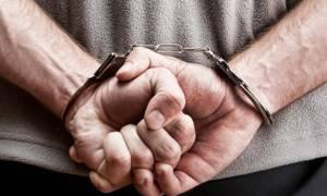 Ηράκλειο: Συνελήφθη 64χρονος για απόπειρα ανθρωποκτονίας