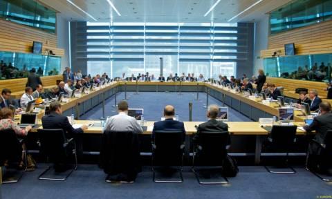 Eurogroup: Παραμένουν οι διαφορές μεταξύ Ελλάδας και θεσμών