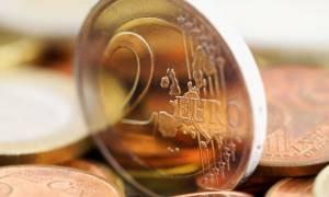 «Η αναδιάρθρωση του χρέους το μεγάλο ταμπού των συνομιλιών»