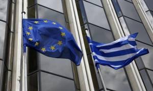 Καμία έκτακτη συνάντηση ηγετών για την Ελλάδα έως το Σάββατο