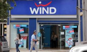 Wind: Χωρίς χρέωση δεδομένων η πλοήγηση στο Facebook