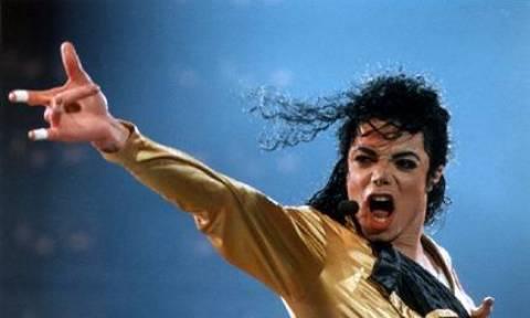 Σαν σήμερα το 2009 πέθανε ο Μάικλ Τζάκσον