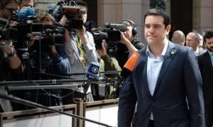 Τους γύρισε μπούμερανγκ το σχέδιο για ασφυξία της Ελλάδας