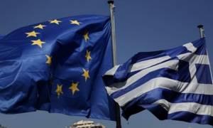 Αυτή είναι η νέα πρόταση που κατέθεσε η Ελλάδα στους Θεσμούς