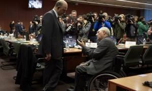 Γερμανία: Το Σάββατο είναι αποφασιστικής σημασίας για την Ελλάδα