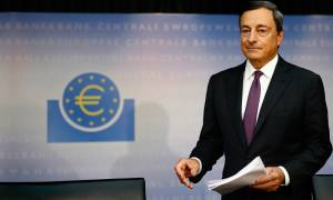 Διφορούμενη εικόνα για τη συνεδρίαση της ΕΚΤ για τον ELA
